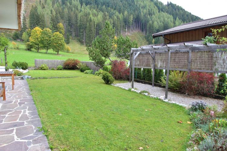 Holiday homeAustria - Salzburg: Ullach XL  [23]