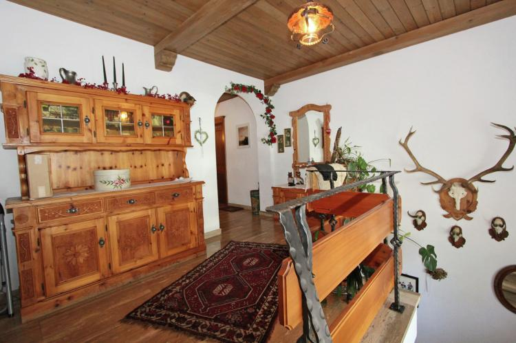 Holiday homeAustria - Tirol: Garber  [6]