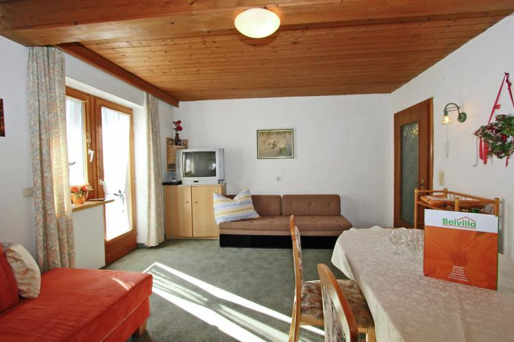 Holiday homeAustria - Tirol: Garber  [3]