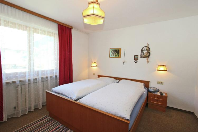 Holiday homeAustria - Tirol: Garber  [7]