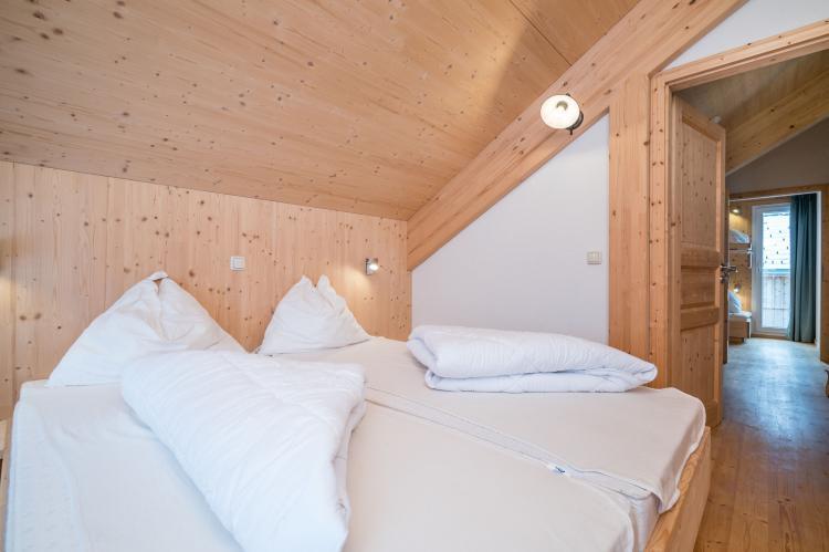Holiday homeAustria - Styria: Bärenschanze  [13]