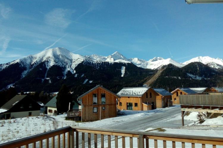 Holiday homeAustria - Styria: Bärenschanze  [29]
