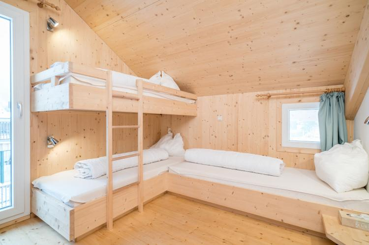 Holiday homeAustria - Styria: Bärenschanze  [15]