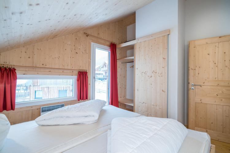 Holiday homeAustria - Styria: Bärenschanze  [14]