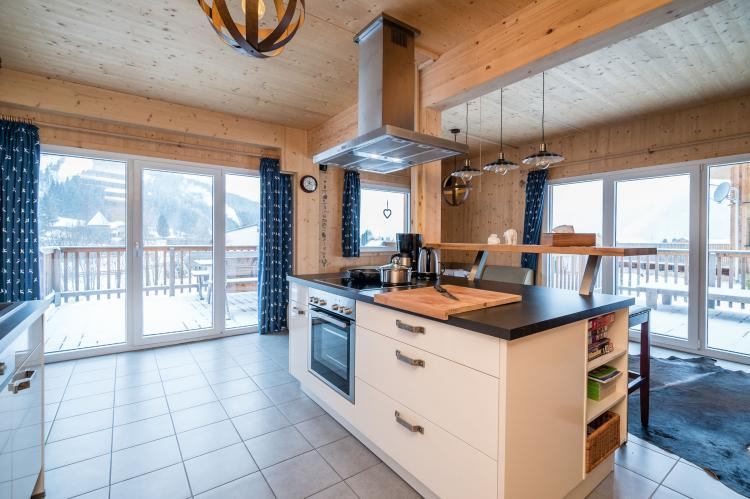 Holiday homeAustria - Styria: Bärenschanze  [9]