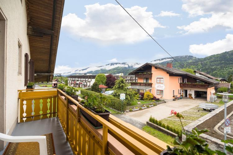 Holiday homeAustria - Carinthia: Arbeiter  [17]