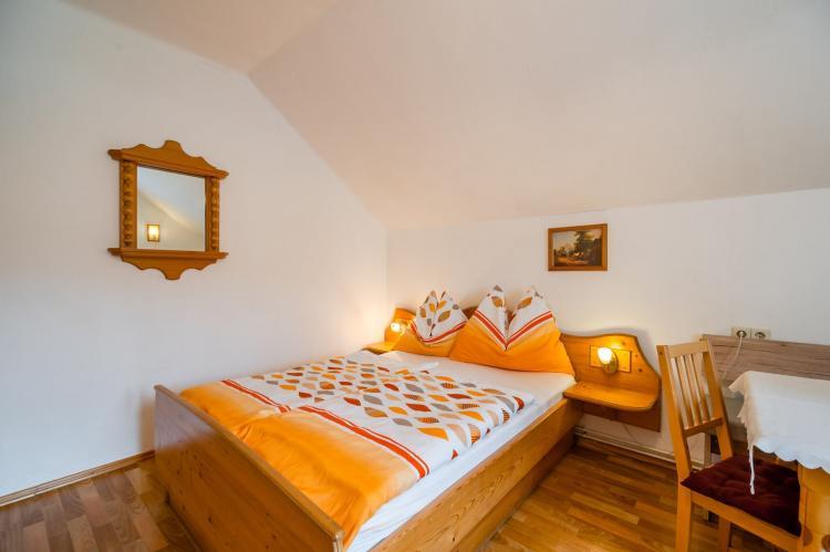 Holiday homeAustria - Carinthia: Arbeiter  [9]
