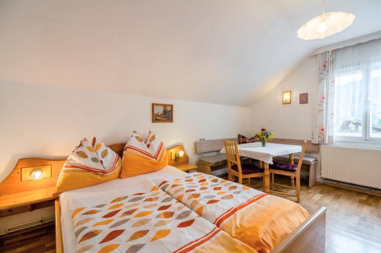 Holiday homeAustria - Carinthia: Arbeiter  [10]