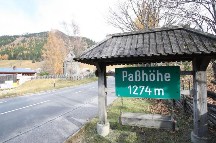 Holiday homeAustria - Styria: Adlerhorst  [28]