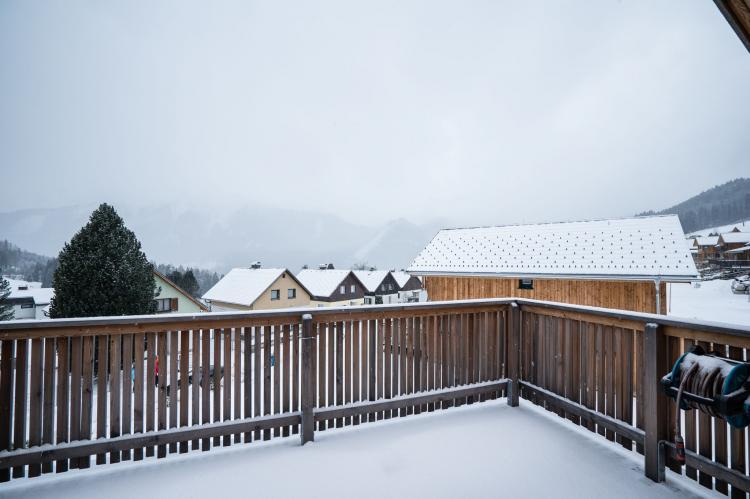 Holiday homeAustria - Styria: Adlerhorst  [25]