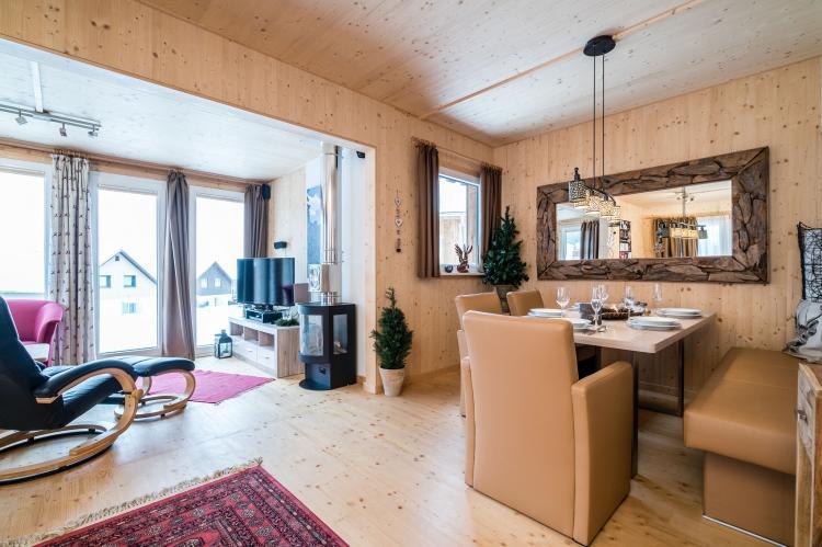 Holiday homeAustria - Styria: Adlerhorst  [3]