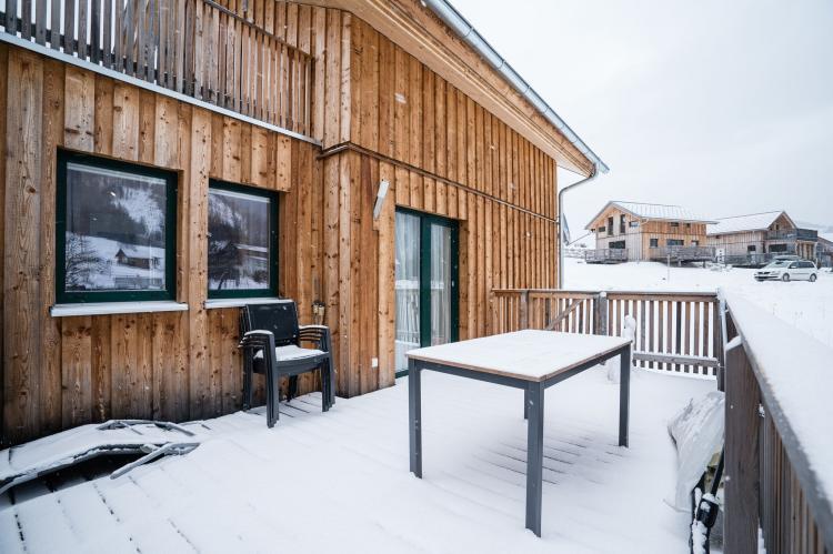 Holiday homeAustria - Styria: Adlerhorst  [21]