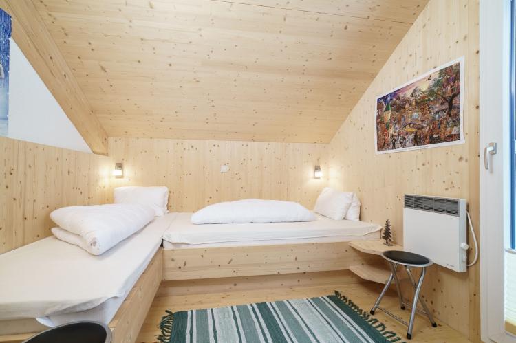 Holiday homeAustria - Styria: Adlerhorst  [14]