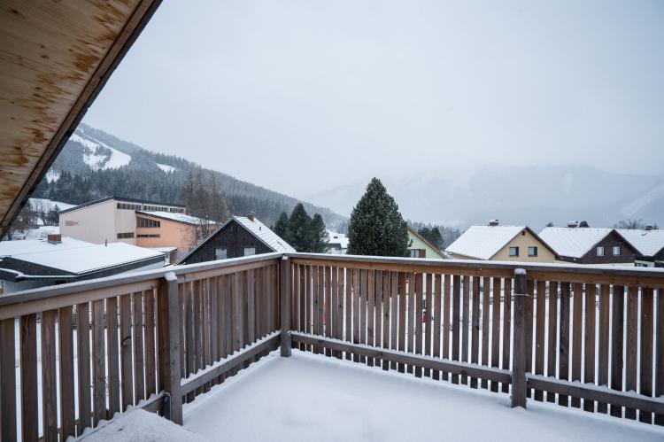 Holiday homeAustria - Styria: Adlerhorst  [18]