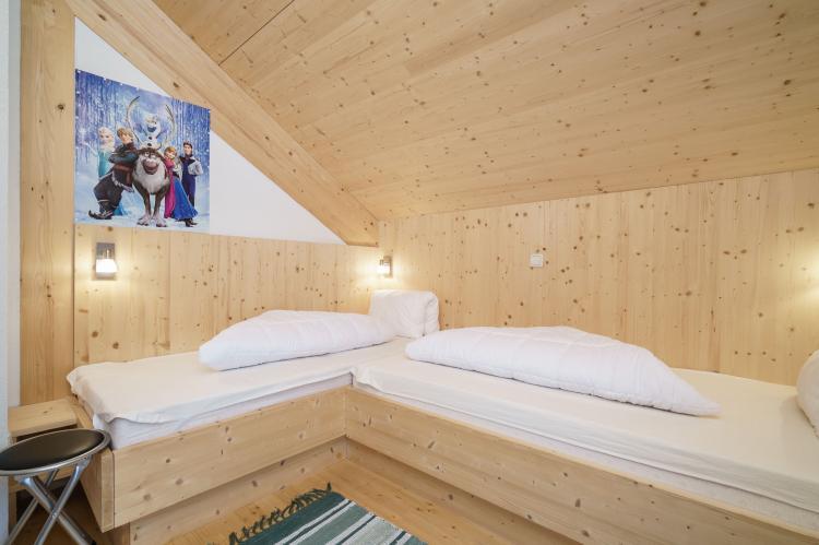 Holiday homeAustria - Styria: Adlerhorst  [15]