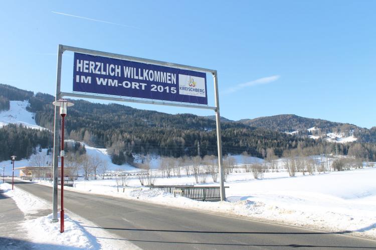 VakantiehuisOostenrijk - Steiermark: Chalet Sonnenblick 23  [22]