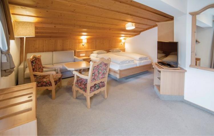 VakantiehuisOostenrijk - Salzburgerland: Wagrain  [14]