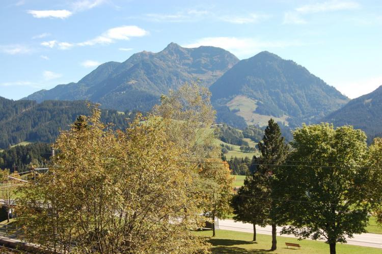 VakantiehuisOostenrijk - Tirol: Wald 2  [32]