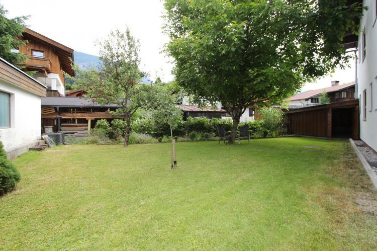 VakantiehuisOostenrijk - Tirol: Wald 2  [28]