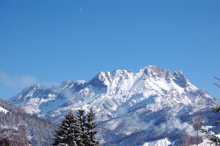 Holiday homeAustria - Tirol: Chalet Wald xxl  [37]