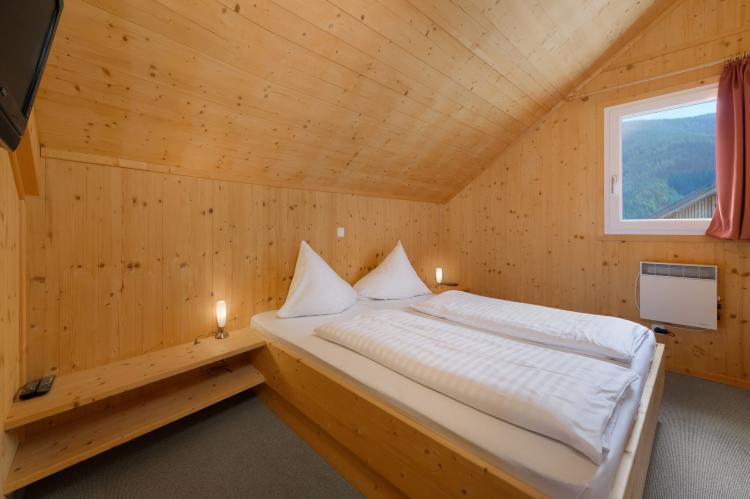 Holiday homeAustria - Styria: Chalet Zuckerhütl  [12]