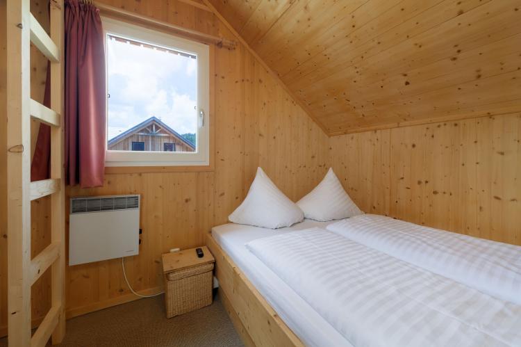 Holiday homeAustria - Styria: Chalet Zuckerhütl  [14]