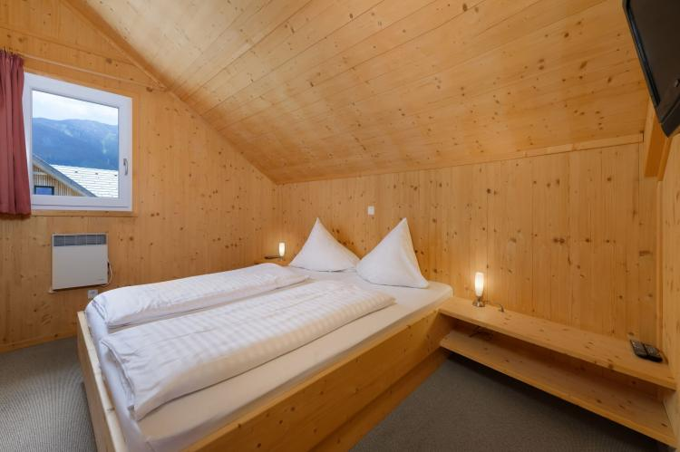 Holiday homeAustria - Styria: Chalet Zuckerhütl  [11]