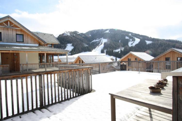 Holiday homeAustria - Styria: Chalet Zuckerhütl  [27]