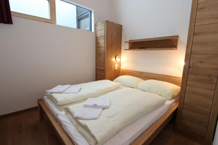 VakantiehuisOostenrijk - Salzburgerland: Wildkogel Appartement C  [9]