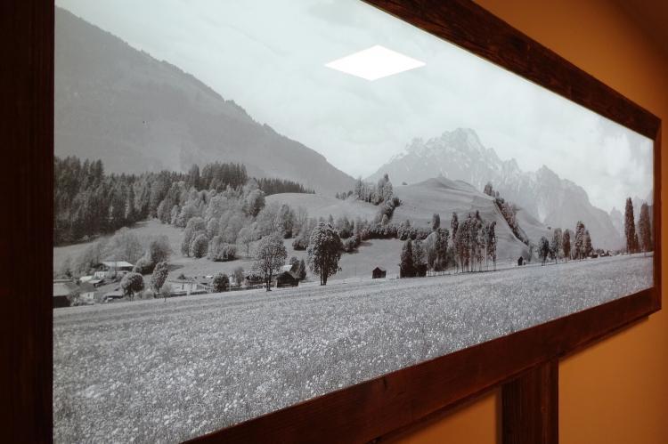Holiday homeAustria - Salzburg: Salzach Lodge  [30]