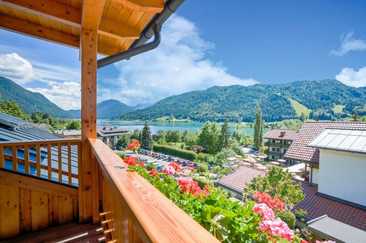 Holiday homeAustria - Carinthia: Weissenseeblick  [26]