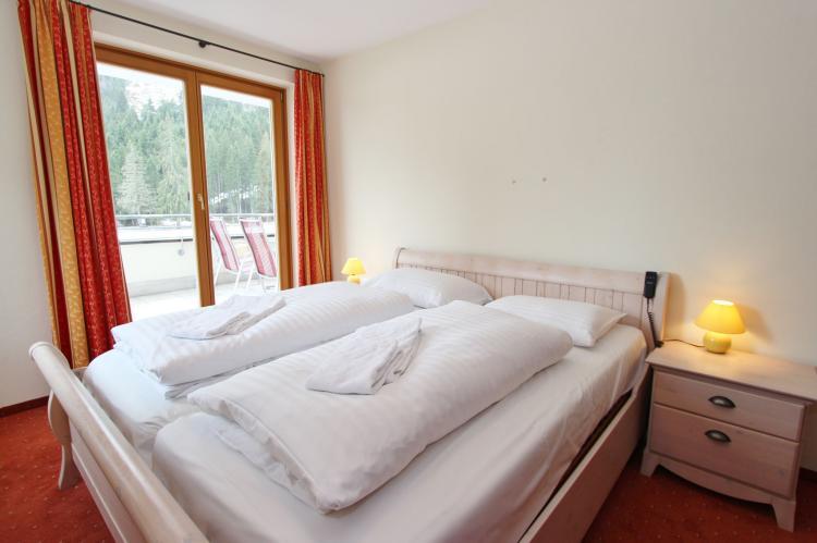 Holiday homeAustria - Salzburg: Mittenwald Top 1  [16]