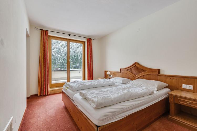 Holiday homeAustria - Salzburg: Mittenwald Top 2  [27]