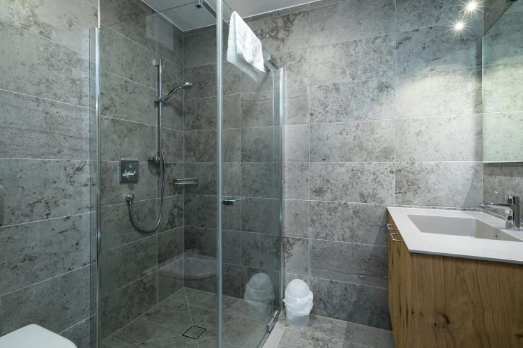 Holiday homeAustria - Salzburg: Residenz Hollersbach Top 13  [4]