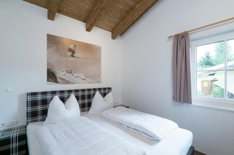 Holiday homeAustria - Salzburg: Luxury Tauern Suite Walchen Kaprun 4  [19]
