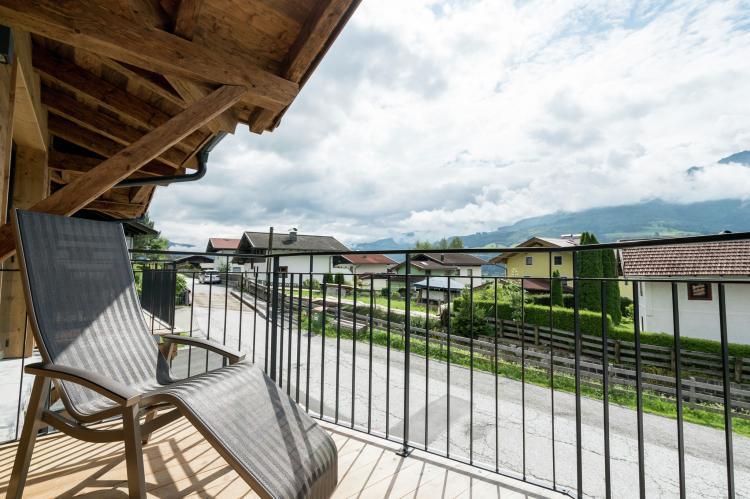 Holiday homeAustria - Salzburg: Luxury Tauern Suite Walchen Kaprun 4  [24]