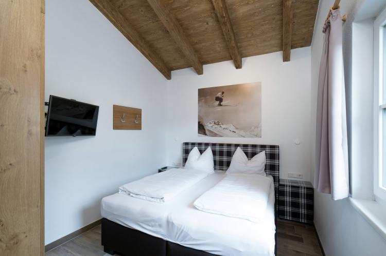 Holiday homeAustria - Salzburg: Luxury Tauern Suite Walchen Kaprun 4  [20]