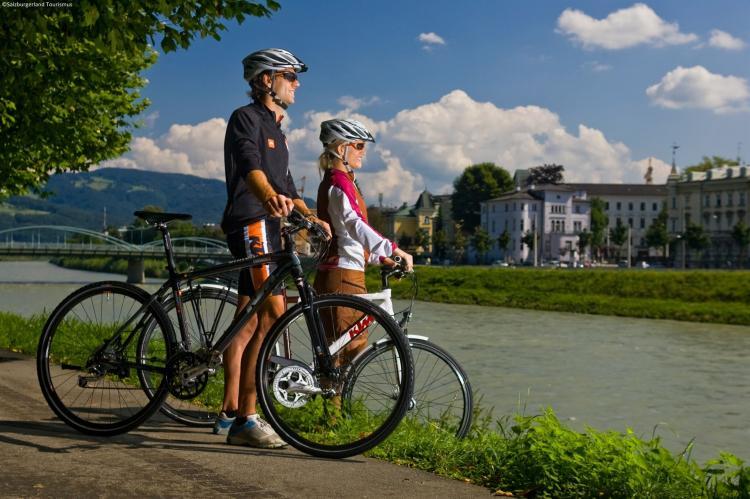 Holiday homeAustria - Salzburg: Luxury Tauern Suite Walchen Kaprun 4  [40]