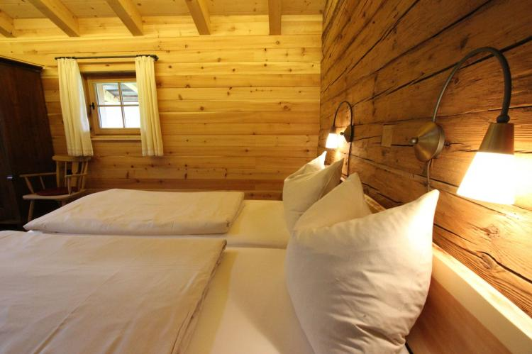 Holiday homeAustria - Tirol: Berghof Webern  [14]
