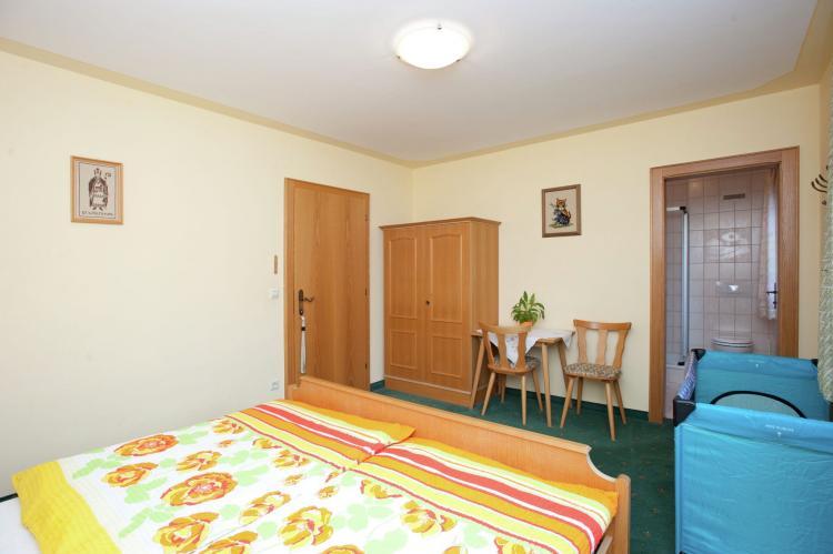 VakantiehuisOostenrijk - Salzburgerland: Ingrid  [13]