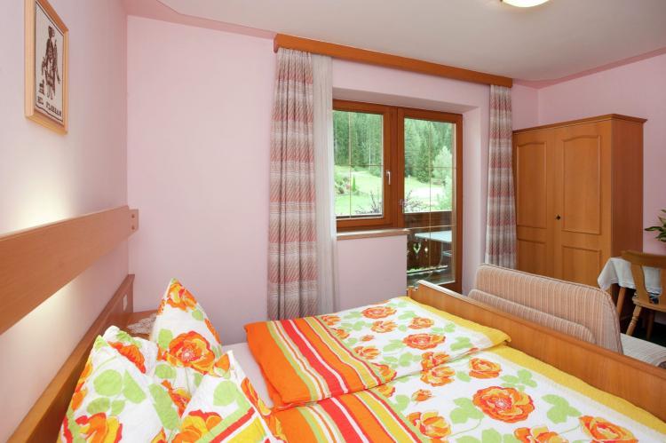 VakantiehuisOostenrijk - Salzburgerland: Ingrid  [15]