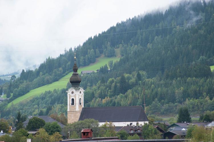 VakantiehuisOostenrijk - Salzburgerland: Ingrid  [28]