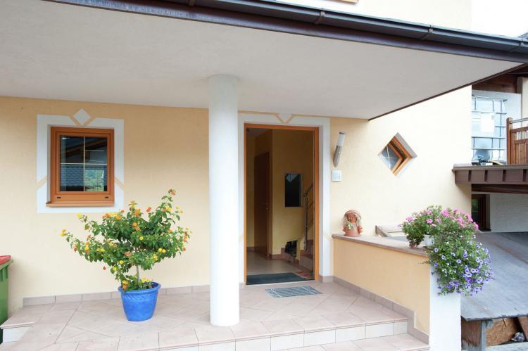 VakantiehuisOostenrijk - Salzburgerland: Ingrid  [4]