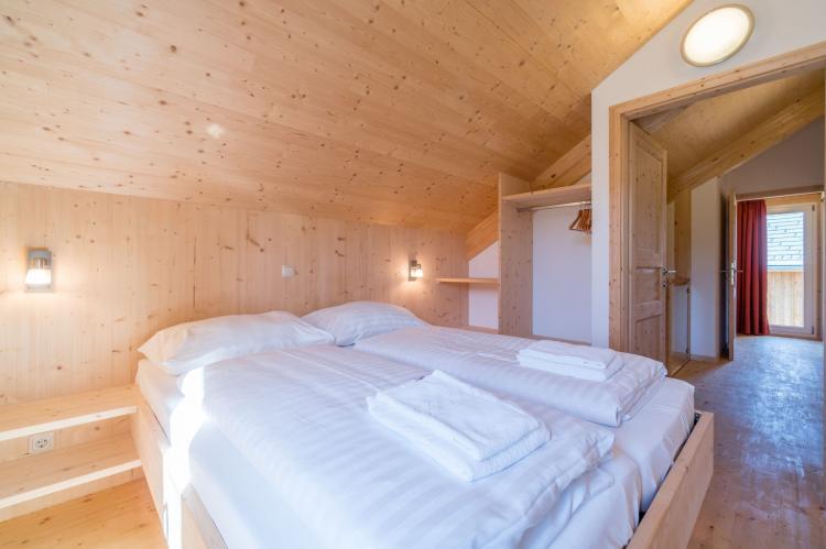 VakantiehuisOostenrijk - Steiermark: Chalet Eulennest 19  [16]