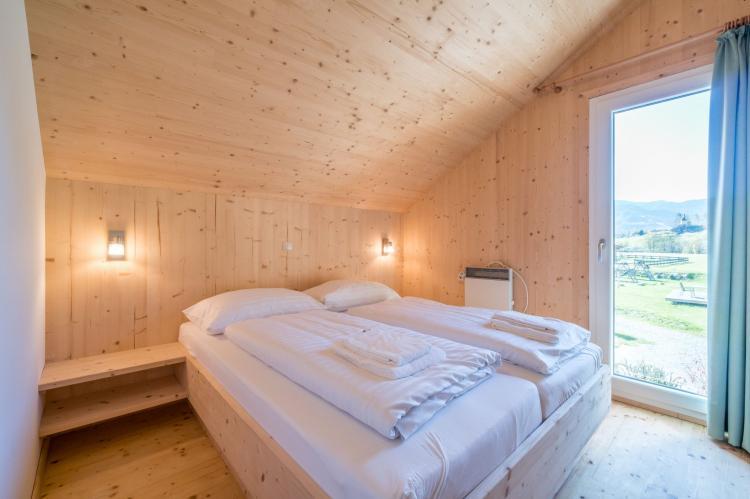 VakantiehuisOostenrijk - Steiermark: Chalet Eulennest 19  [14]