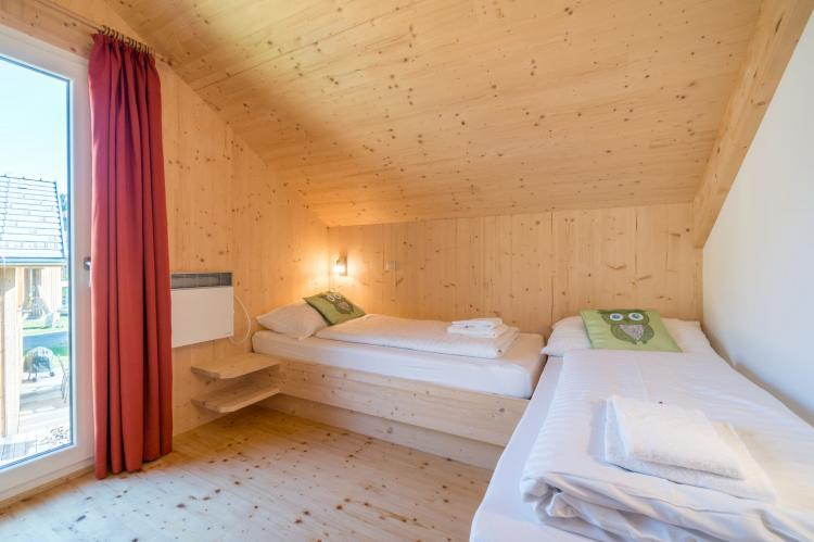 VakantiehuisOostenrijk - Steiermark: Chalet Eulennest 19  [17]