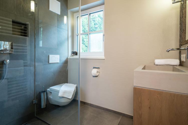 Holiday homeAustria - Salzburg: Chalet Schneelowe XL  [25]