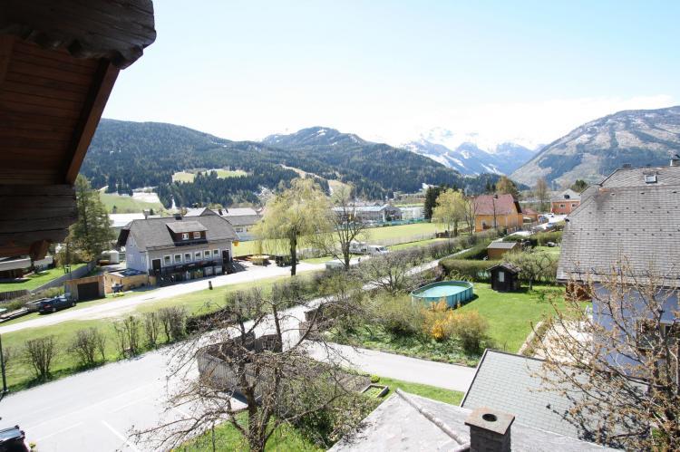 VakantiehuisOostenrijk - Salzburgerland: Lungau  [23]