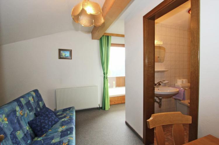 Holiday homeAustria - Tirol: Honsnerhof  [17]