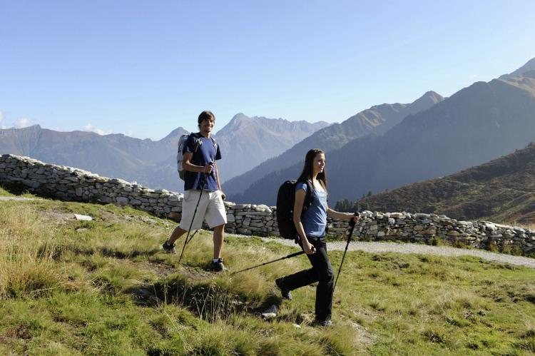Holiday homeAustria - Tirol: Honsnerhof  [24]